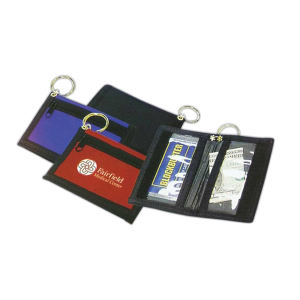 Promotional Wallets-BA3451