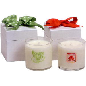 Promotional Candles-WH06