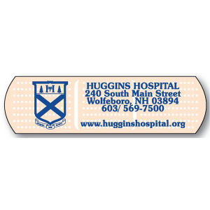 Promotional Bandages-Bandage2