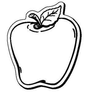 Promotional -Apple2