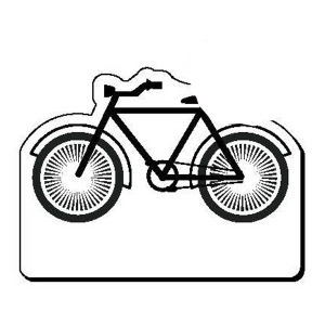 Promotional -Bicycle1