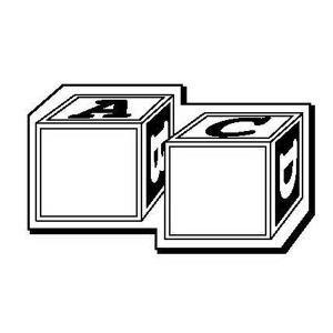Promotional Magnetic Memo Holders-Blocks1