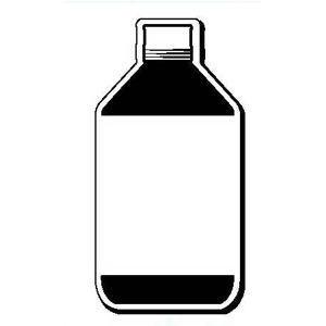 Promotional -Bottle1