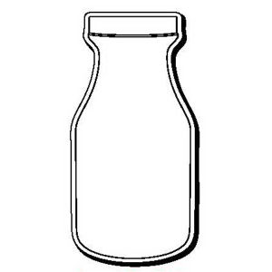 Promotional -Bottle7