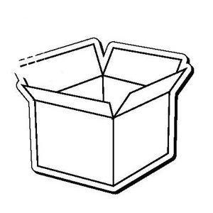 Promotional -Box1