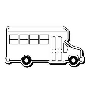 Promotional -Bus3