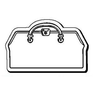 Promotional -Doctorbag1