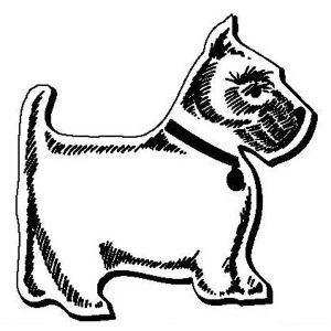 Promotional -Dog1