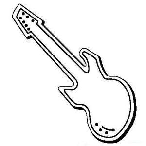 Promotional -Guitar1