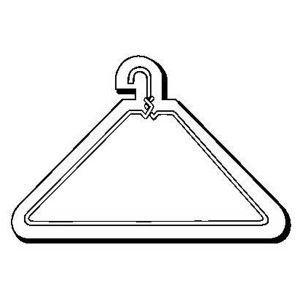 Promotional -Hanger1