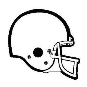 Promotional Magnetic Memo Holders-Helmet1
