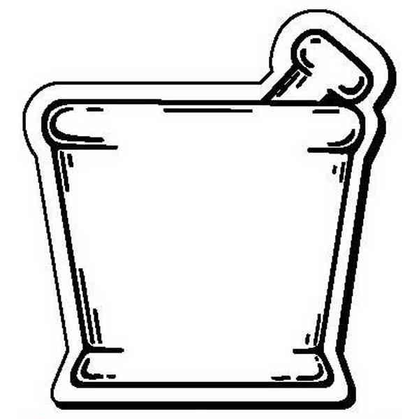 NoteKeeper - Size: 1