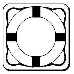Promotional Magnetic Memo Holders-Preserver1