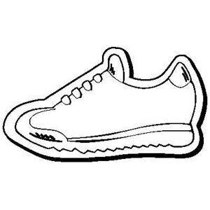 Promotional -Shoe1
