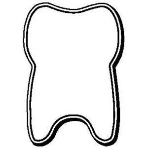 Promotional -Tooth4