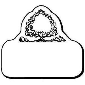 Promotional -Tree1