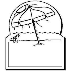 Promotional -Umbrella1