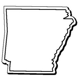 Promotional -Arkansas1