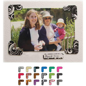 Promotional Card Cases-22650