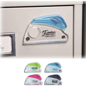 Promotional Magnetic Memo Holders-DLM5002