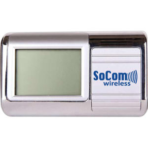 Promotional Phone Acccesories-DLT6004