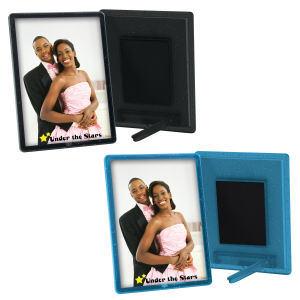 Promotional Photo Frames-9895