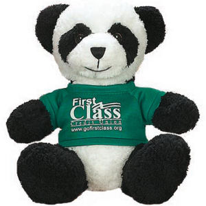 Promotional Stuffed Toys-EM10PA