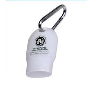Promotional Lanyards-