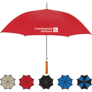 Promotional Golf Umbrellas-UM01