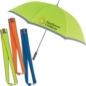 Promotional Golf Umbrellas-UM04