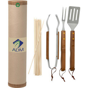 Promotional Kitchen Tools-NC09