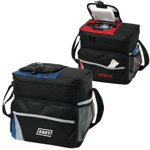 Promotional Picnic Coolers-CB46