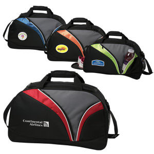 Promotional Gym/Sports Bags-BG116