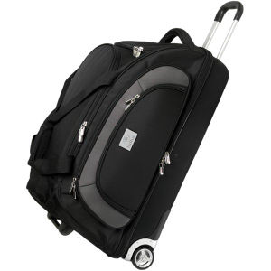 Promotional Gym/Sports Bags-BG121
