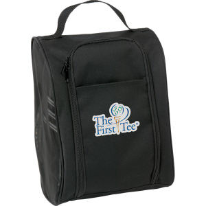 Promotional Shoe Bags-BG126