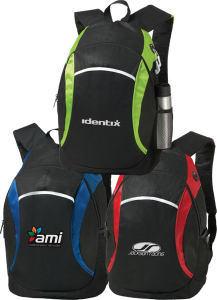 Promotional Backpacks-BG139