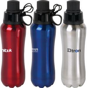 Promotional Sports Bottles-SV59SS