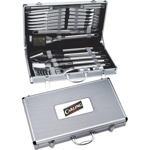 Promotional Kitchen Tools-BBQ4