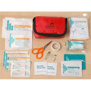 Promotional First Aid Kits-FA02