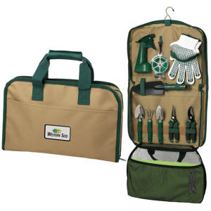 Promotional Travel Kits-GT13