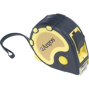 Promotional Tape Measures-MT526