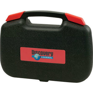 Promotional Tape Measures-TS24