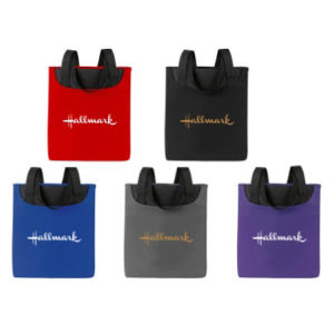 Promotional -TOTE-BAG-B961