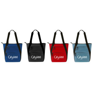 Promotional -TOTE-BAG-B963