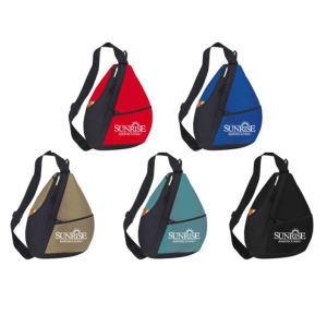 Promotional Backpacks-BACKPACK-B964