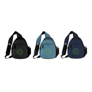 Promotional Backpacks-BACKPACK-B965