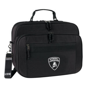Promotional Messenger/Slings-BRIEFCASE-B979
