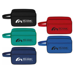 Promotional Travel Kits-TRAVEL-B990