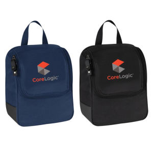 Promotional Travel Kits-TRAVEL-B993