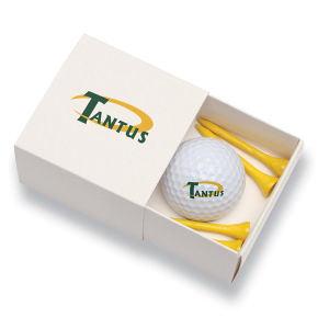 Promotional Golf Balls-378